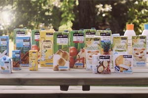 Projeto de ecodesign das embalagens Pingo Doce já reduziu 15 mil toneladas de cartão e plástico