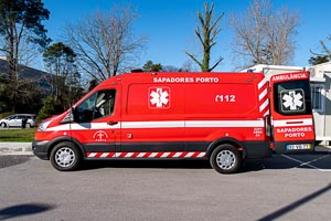ambulancia_hsj