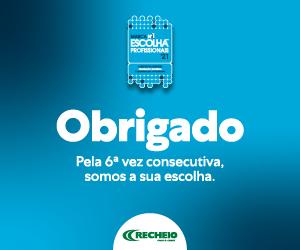 www.recheio.pt
