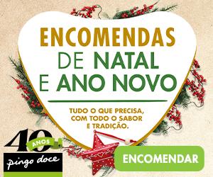 www.pingodoce.pt/produtos/take-away/encomendas/?utm_campaign=encomendasnatal&utm_content=161120-natal&utm_medium=banner&utm_source=vivaporto&utm_term=banner