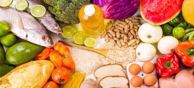 Alimentos que fazem bem ao coração, ao cérebro e não só…