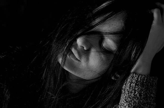 Saúde mental: seis problemas causados pela pandemia