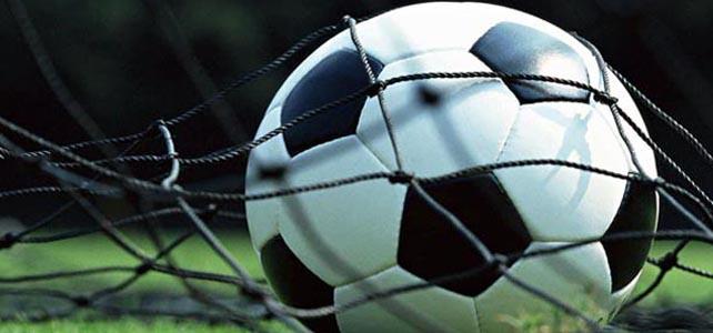 FC Porto defronta Manchester City no arranque da Liga dos Campeões