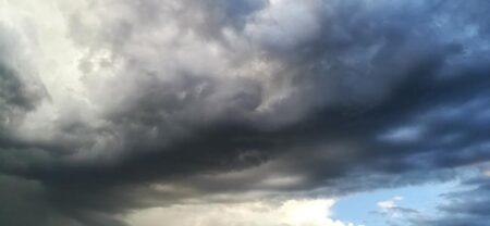 IPMA emite vários avisos meteorológicos para o Porto
