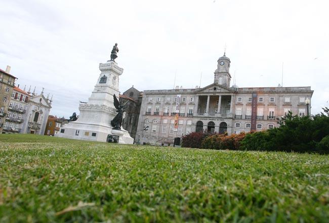 Feira das Viagens ruma ao Porto este fim de semana