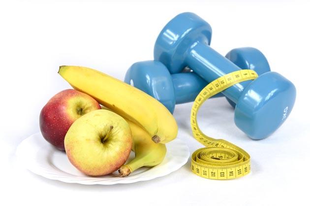 Colesterol: saiba como controlá-lo