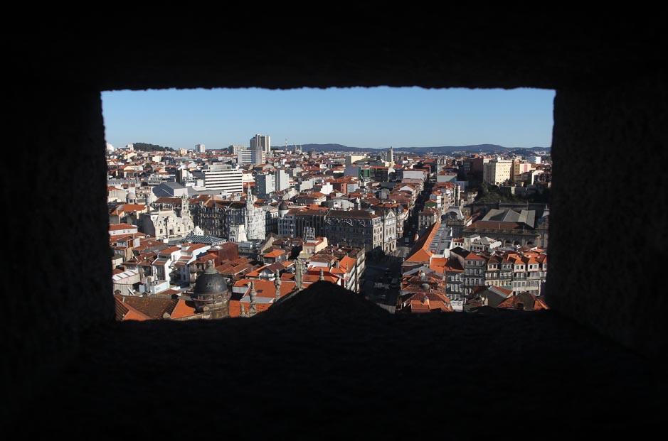 Porto: 30 fantásticas curiosidades da Cidade Invicta