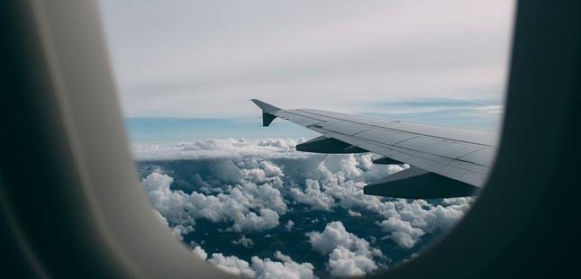 Finnair aumenta oferta no aeroporto do Porto