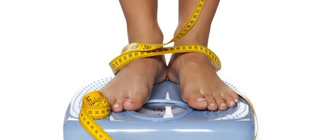 Estudo revela que portugueses engordaram, em média, 5kg no último ano