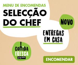 www.pingodoce.pt/produtos/take-away/encomendas/menu-seleccao-do-chef/?utm_campaign=menuchef&utm_content=290620-menu&utm_medium=banner&utm_source=vivaporto&utm_term=banner