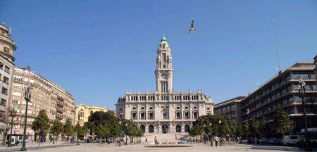 Porto só tomará novas medidas de prevenção à covid-19 depois da reunião do Conselho de Ministros