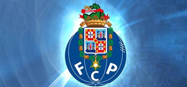 FC Porto confirmado na Liga dos Campeões de andebol