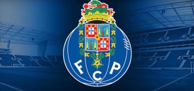 FC Porto inicia Liga NOS 2020/21 no Dragão