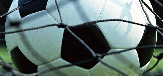 Já há data e hora para o encontro do FC Porto com o GD Fabril