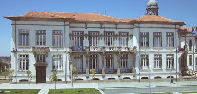 Gaia vai apoiar requalificação das sedes das juntas de Oliveira do Douro e Valadares
