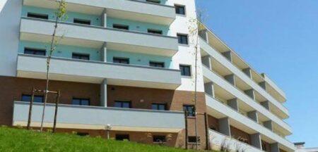Habitação valoriza 1,2% durante o segundo confinamento