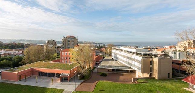 Católica Porto Business School debate controlo de gestão no terceiro setor