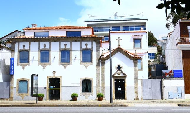 Clínica Médica da Foz junta-se à Rede Associada do Hospital Lusíadas Porto