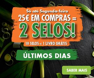www.pingodoce.pt/campanhas/livro-de-receitas-desperdicio-zero/?utm_source=vivaporto&utm_medium=banner&utm_term=banner&utm_content=231020-duplicacaoselos&utm_campaign=desperdiciozero