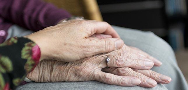 Matosinhos: Serviço de Teleassistência apoiou mais de 1200 idosos