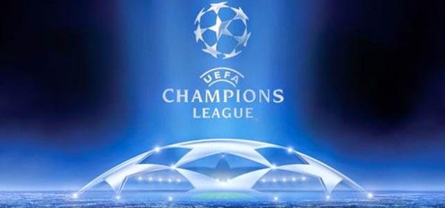 FC Porto já conhece árbitro para o encontro com o Manchester City