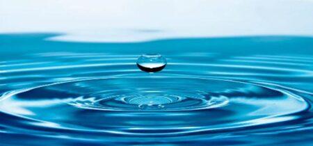 Águas do Porto sensibiliza para o uso racional e eficiente da água