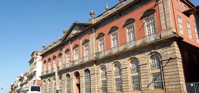 Museu Nacional Soares dos Reis apresenta uma peça por mês