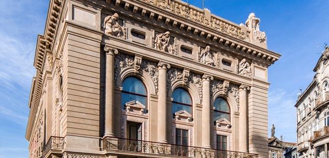 Teatro Nacional São João reabre em outubro