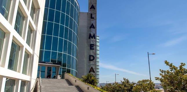 Alameda tem para oferecer mais de 6 mil euros em vales de desconto