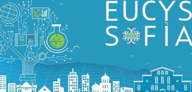 Jovens cientistas representam Portugal no Concurso Europeu de Ciência