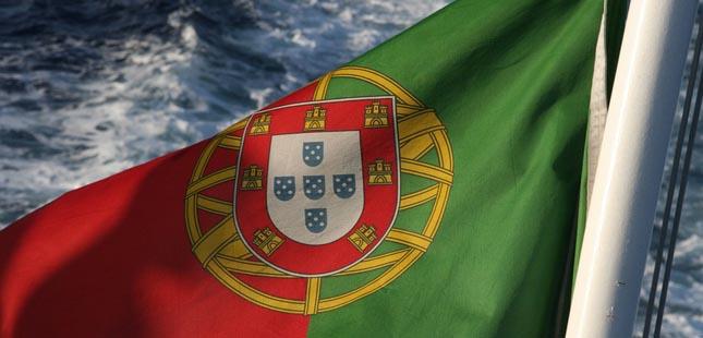 Proibida circulação entre concelhos de 30 de outubro a 3 de novembro