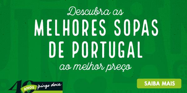 www.pingodoce.pt/responsabilidade/dieta-mediterranica/?utm_source=vivaporto&utm_medium=mrec&utm_term=mrec&utm_content=021120-sopas&utm_campaign=juliana#sopas