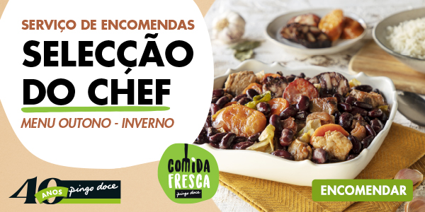 www.pingodoce.pt/produtos/take-away/encomendas/menu-seleccao-do-chef/?utm_campaign=menuchef&utm_content=301020-novomenu&utm_medium=banner&utm_source=vivaporto&utm_term=banner
