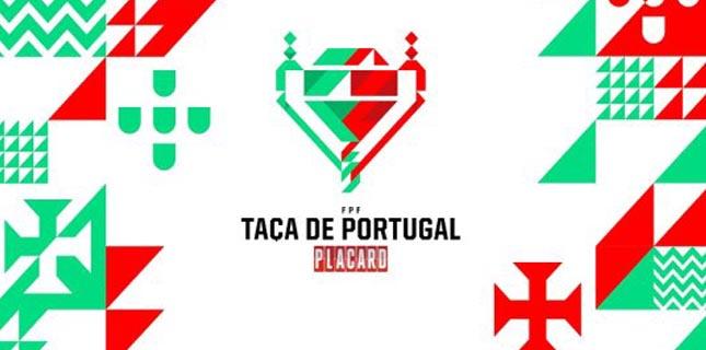 Já há data para a final da Taça de Portugal