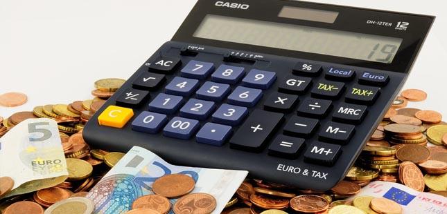 Porto ensina população sénior a aprender a gerir melhor o seu dinheiro