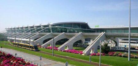 Aeroporto do Porto continua a destacar-se na recuperação nacional