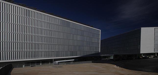 INESC TEC e EDP juntam-se para melhorar desempenho energético dos edifícios
