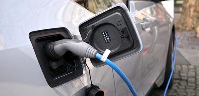 Porto revela a localização dos postos de carregamento elétrico para automóveis