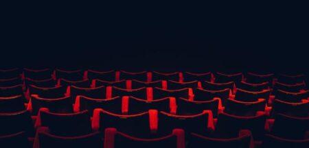 Campanha apela ao regresso dos portugueses às salas de cinema