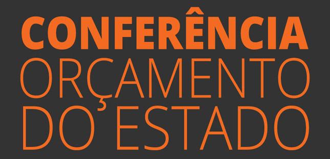 Católica Porto Business School recebe conferência sobre o novo Orçamento do Estado