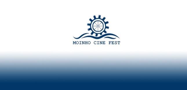 Moinho Cine Fest regressa em abril a Matosinhos