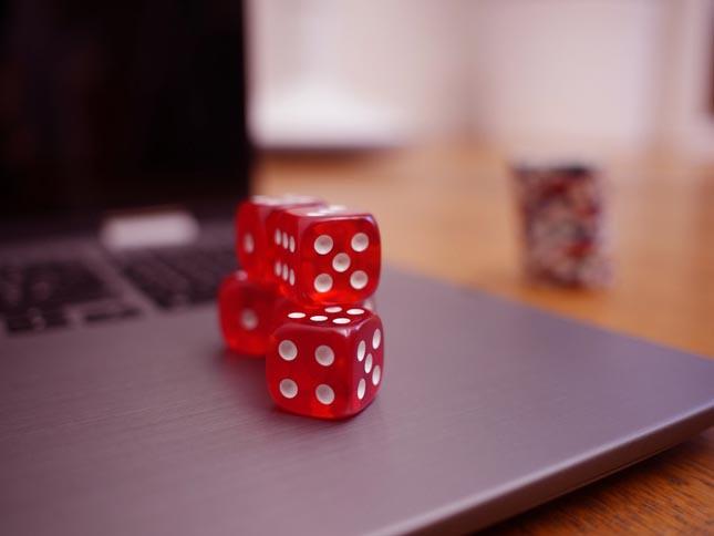 5 Boas Razões Para Jogar Online em 2020