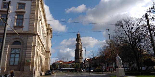 Porto: uma cidade desportiva