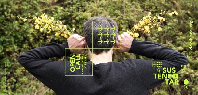 Organização da Bienal Fotografia do Porto lança seis bolsas de criação artística