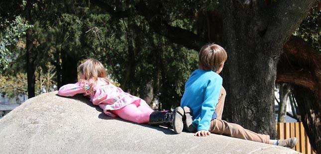 MatosinhosHabit ajuda crianças e jovens no âmbito da inserção social e do apoio terapêutico