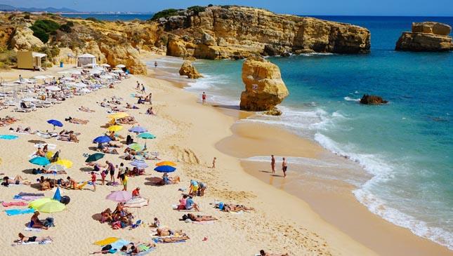 As Melhores Opções para Férias em Portugal