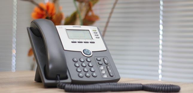 Covid-19: APDP cria linha de atendimento telefónico para pessoas com diabetes