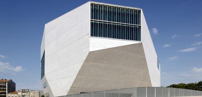 Casa da Música retoma concertos no dia 1 de junho