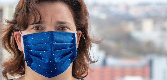 Matosinhos disponibiliza mais máscaras à população