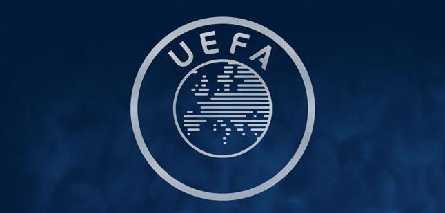 UEFA suspende Liga dos Campeões e Liga Europa por tempo indeterminado